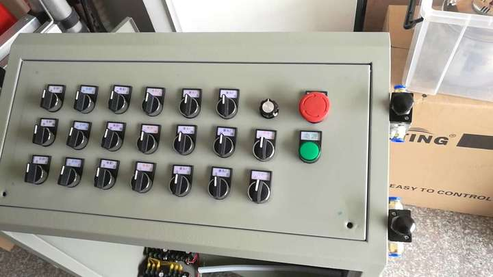 15個電機的石材加工機械電柜4.jpg