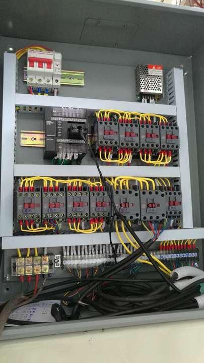數控多頭磨邊機電控開發1.jpg