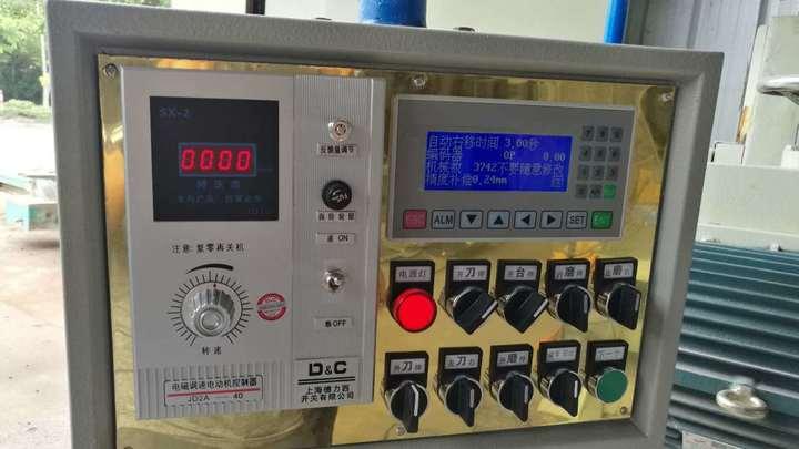 數控多頭磨邊機電控開發2.jpg